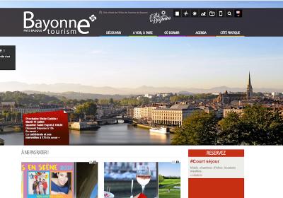 OT Bayonne
