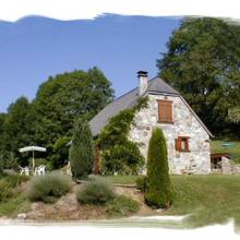 Accueil Pyrénées Gîtes de France