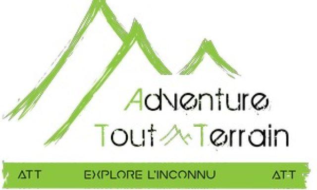 Adventure tout terrain