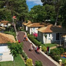 Camping Brasilia