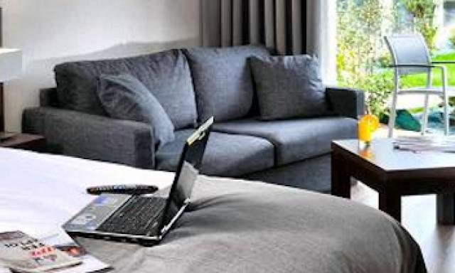 pau archives page 2 sur 3 pyr n es online. Black Bedroom Furniture Sets. Home Design Ideas