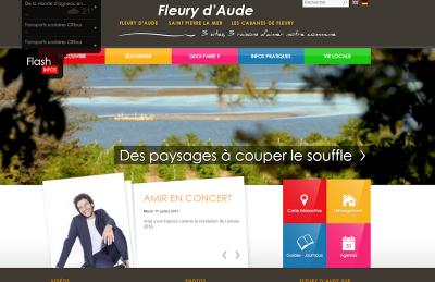 OT Fleury