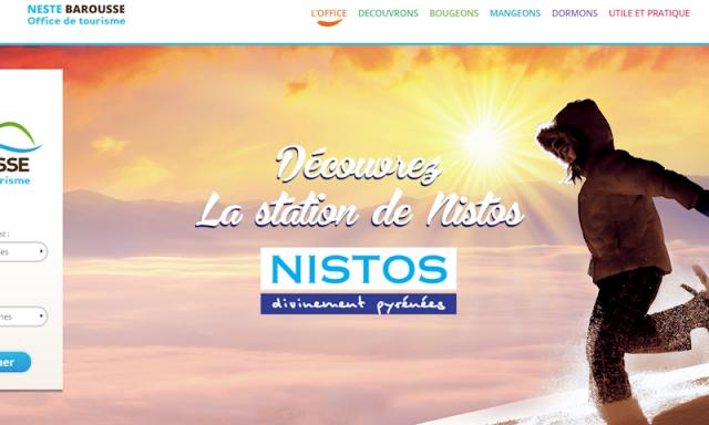 OT Saint Laurent de Neste