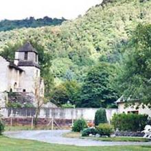 Gîte rural près de Lourdes