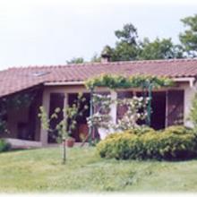 La Maison du Prunus – Location saisonnière Ariège