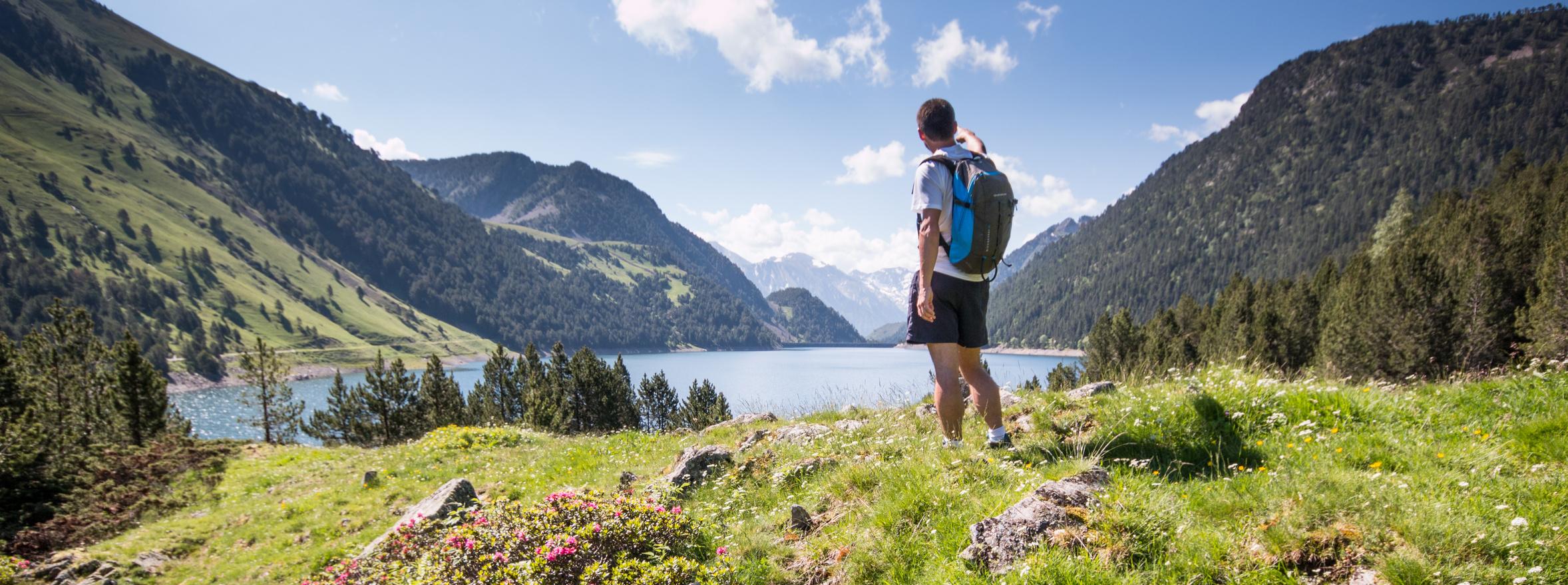 guide du tourisme en pyr n es pyr n es online